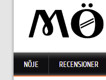 Möllan.nu – entertainment site