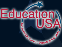 EducationUSA.se — the Swedish portal for studies in the U.S.