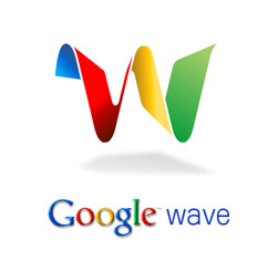 Google Wave free invites
